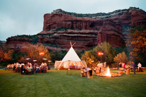 Under Canvas Events LLC