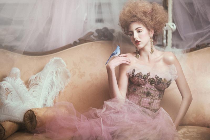 Fiori Couture