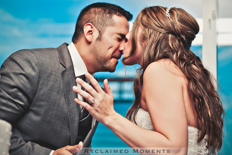 Reclaimed Moments Photography