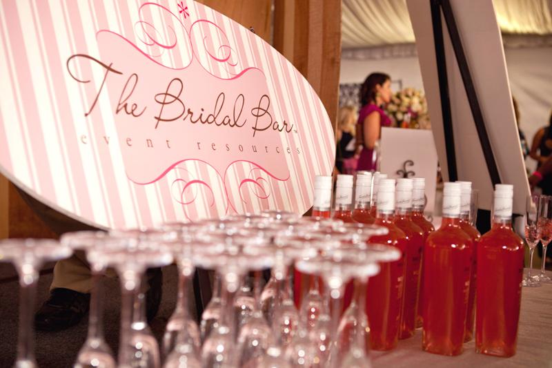 Bridal Bar