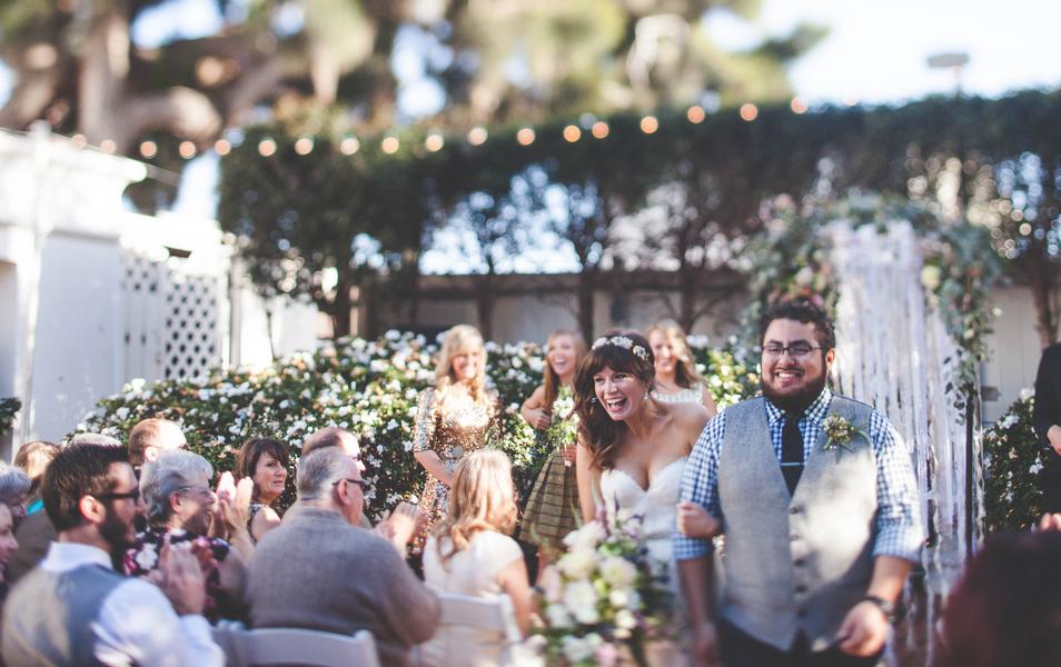 Garmen_Jimenez_JessicaMiriamPhotography_Ceremony42_low.jpg