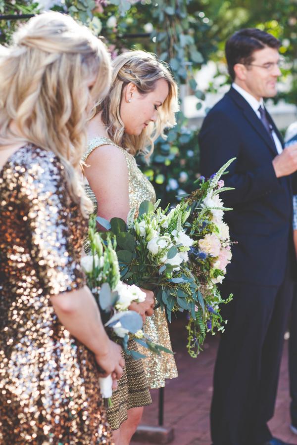 Garmen_Jimenez_JessicaMiriamPhotography_Ceremony84_low.jpg
