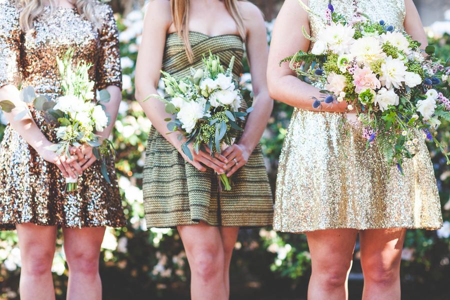 Garmen_Jimenez_JessicaMiriamPhotography_Ceremony108_low.jpg