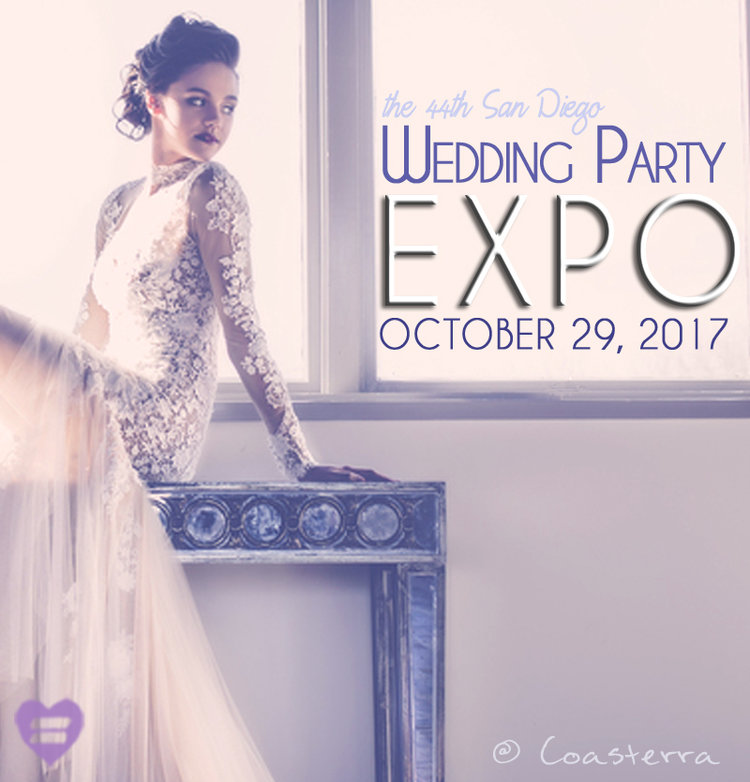 You Will Love The Wedding Party EXPO Engaged Couples And Guests Come Enjoy A Special Day Like No Other To Plan Your This Show