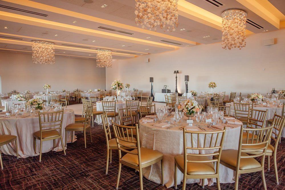 coasterra ballroom 3.jpg