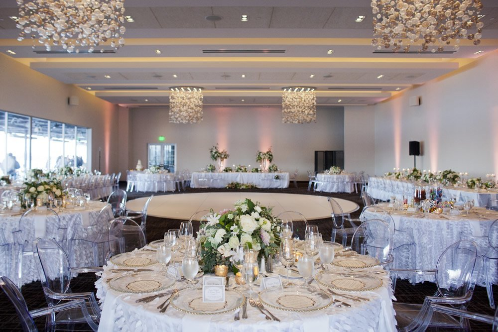 coasterra ballroom 2.jpg