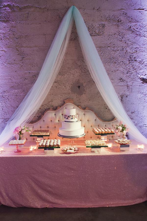 sweet-cheeks-lunaphoto-dessert-buffet-2.jpg