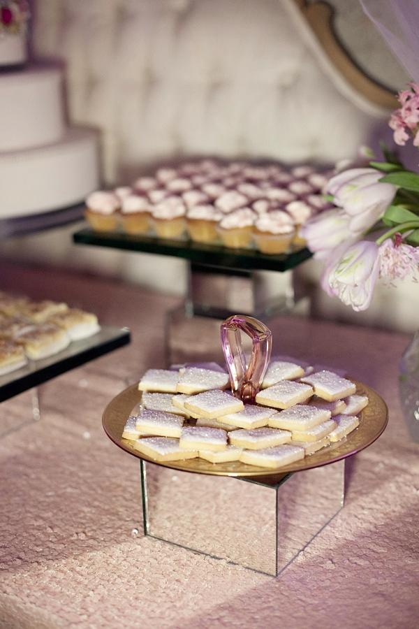 sweet-cheeks-lunaphoto-dessert-buffet2.jpg
