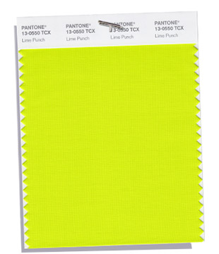 Pantone-Fashion-Color-Trend-Report-London-Spring-2018-Swatch-Lime-Punch.jpg