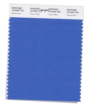 Pantone-Fashion-Color-Trend-Report-London-Spring-2018-Swatch-Palace-Blue.jpg