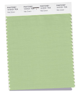 Pantone-Fashion-Color-Trend-Report-London-Spring-2018-Swatch-Nile-Green.jpg