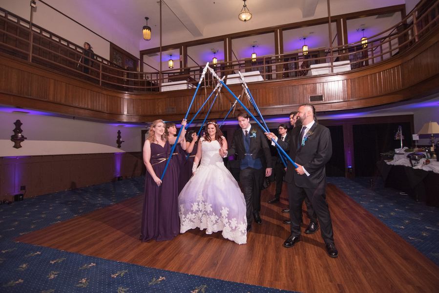 Thiemens_McCloskey_BobHoffmanPhotographyampVideo_LilyJamesWeddingHoffmanPhotoVideo700_low.jpg
