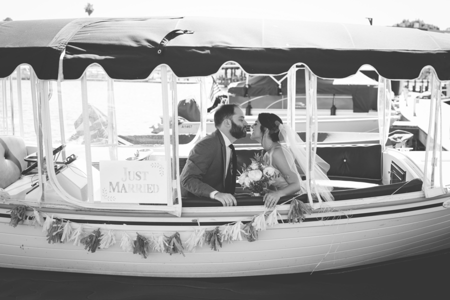 Spiteri_Edwards_DanielleKamensPhotography_BestOfSPWedding0031_low.jpg