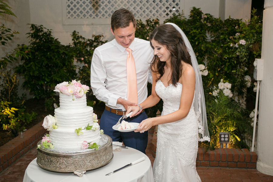 Callaway_Tassi_GreatWoodlandPhotography_JennaKajDarlingtonHouseWedding42917686_low.jpg