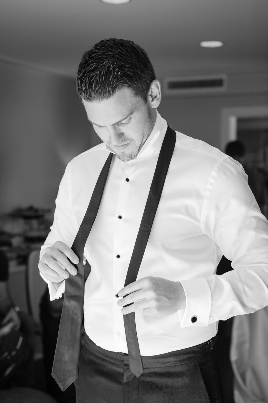 estancia wedding-danya-and-josh-tim otto photo-6.JPG