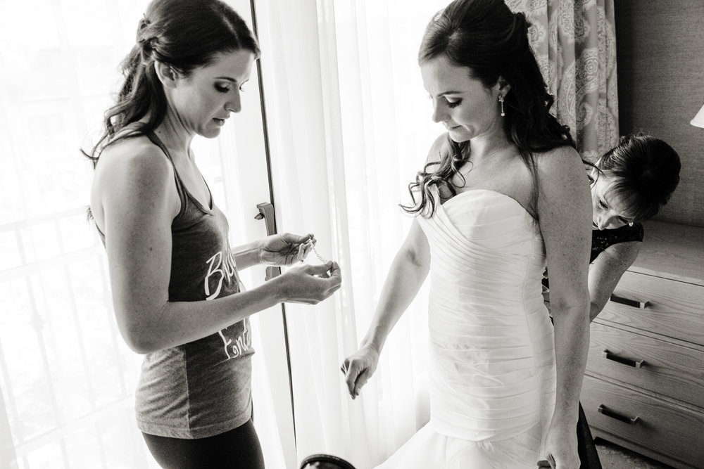 estancia wedding-danya-and-josh-tim otto photo-8.JPG