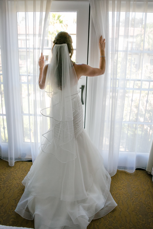 estancia wedding-danya-and-josh-tim otto photo-13.JPG