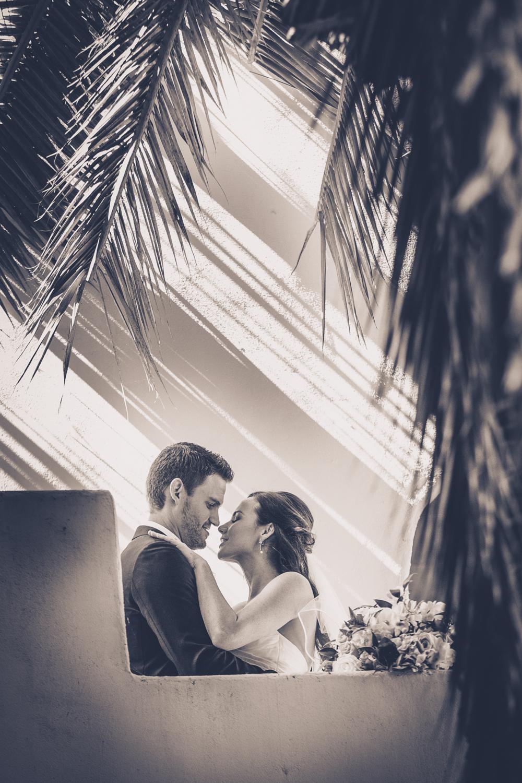 estancia wedding-danya-and-josh-tim otto photo-20.JPG