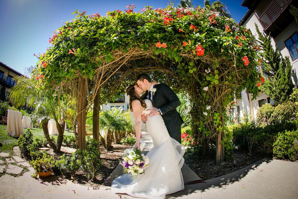 estancia wedding-danya-and-josh-tim otto photo-19.JPG