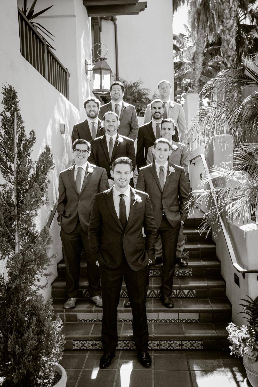 estancia wedding-danya-and-josh-tim otto photo-22.JPG