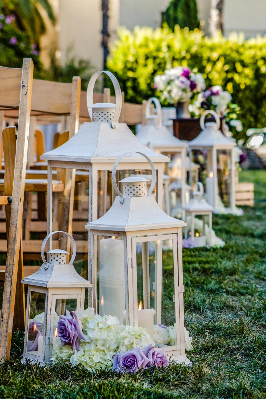 estancia wedding-danya-and-josh-tim otto photo-26.JPG