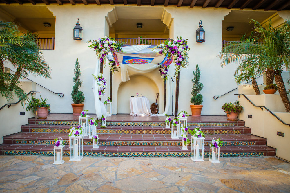 estancia wedding-danya-and-josh-tim otto photo-29.JPG