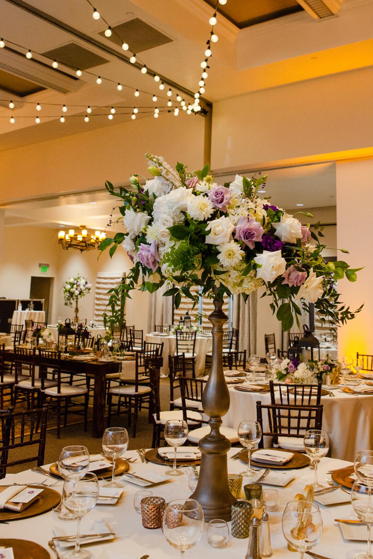 estancia wedding-danya-and-josh-tim otto photo-31.JPG