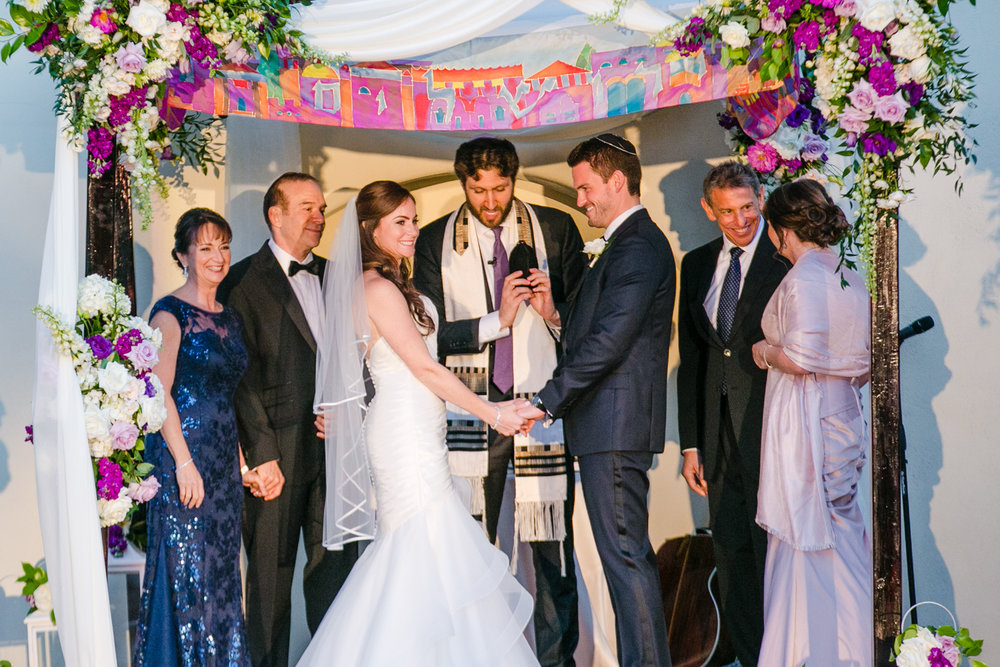 estancia wedding-danya-and-josh-tim otto photo-33.JPG