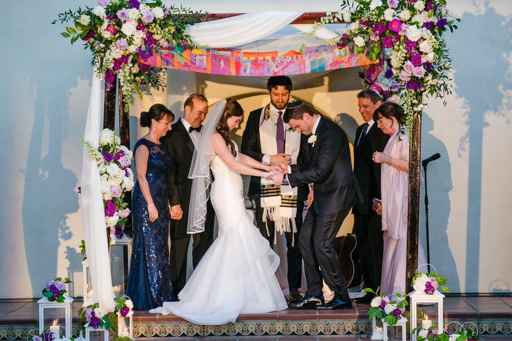 estancia wedding-danya-and-josh-tim otto photo-34.JPG