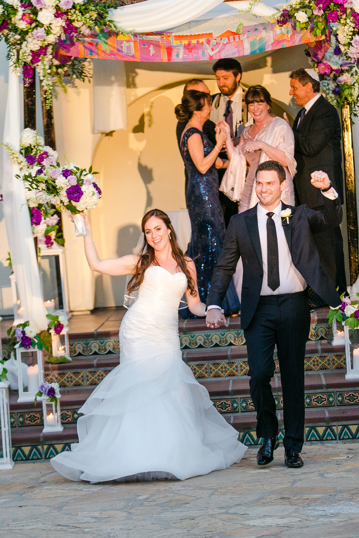 estancia wedding-danya-and-josh-tim otto photo-35.JPG