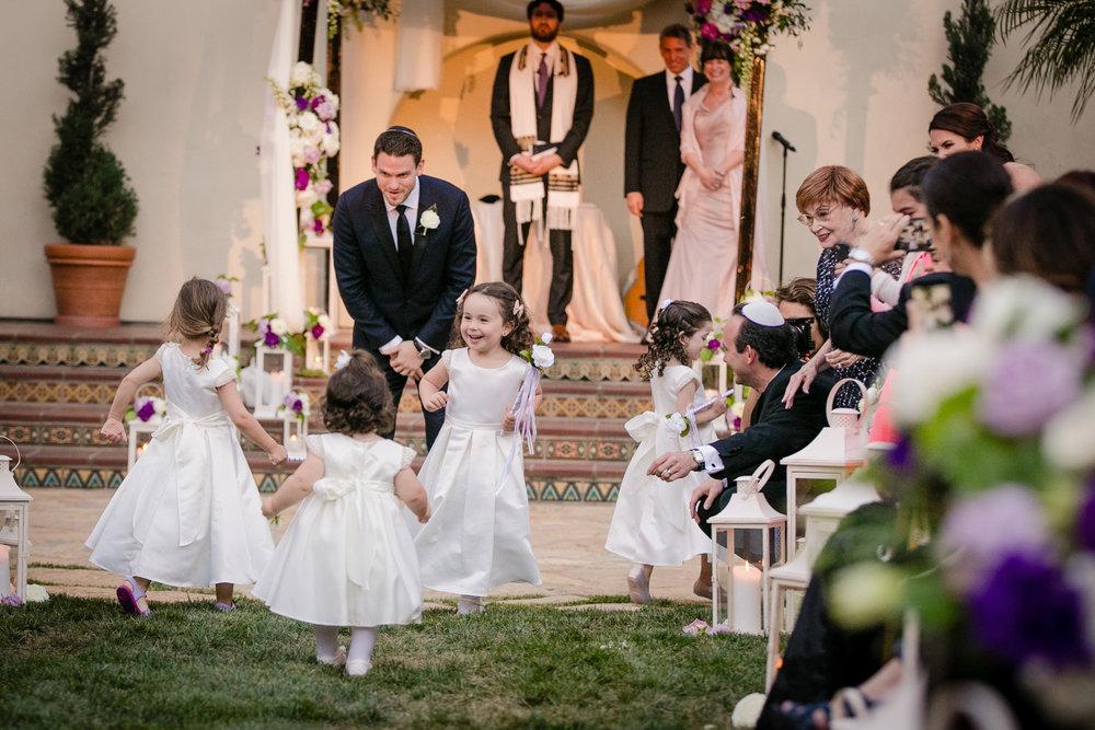 estancia wedding-danya-and-josh-tim otto photo-38.JPG
