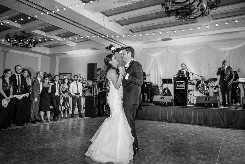 estancia wedding-danya-and-josh-tim otto photo-40.JPG
