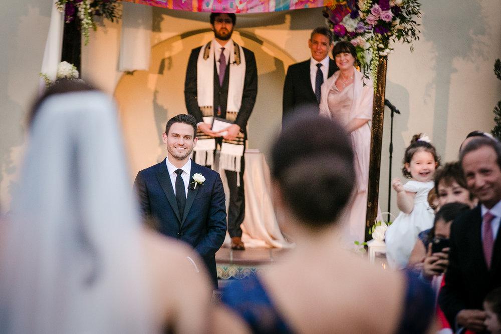 estancia wedding-danya-and-josh-tim otto photo-41.JPG