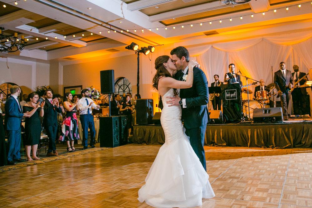 estancia wedding-danya-and-josh-tim otto photo-42.JPG