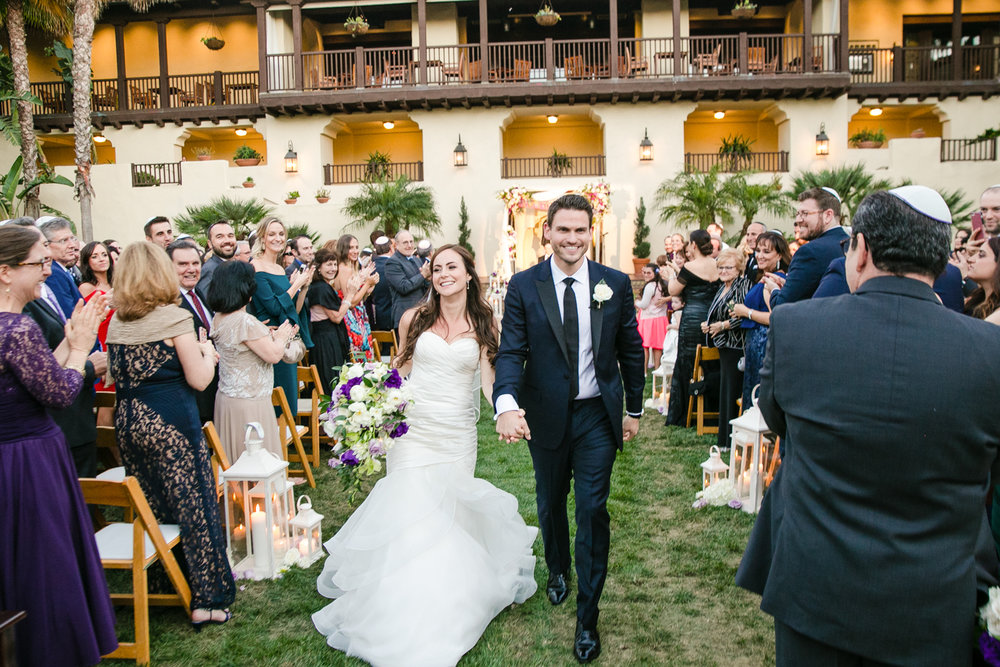 estancia wedding-danya-and-josh-tim otto photo-45.JPG
