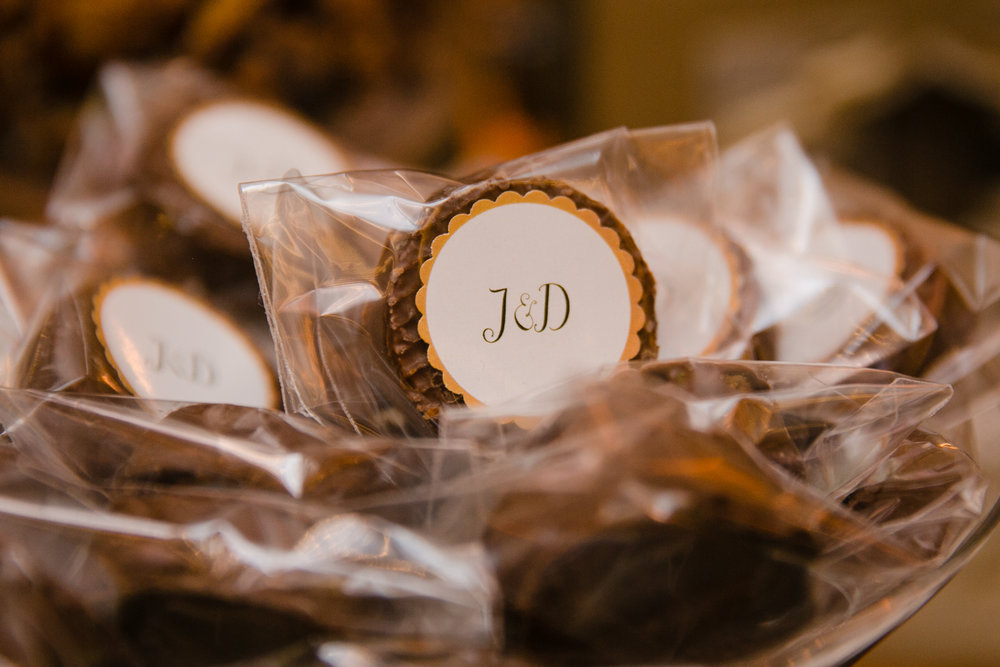 estancia wedding-danya-and-josh-tim otto photo-50.JPG
