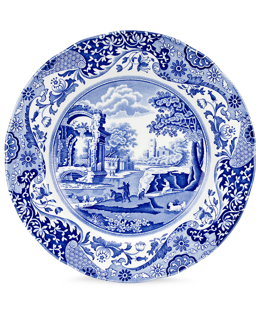Spode Italia CHINA macys 1037399_fpx.jpeg
