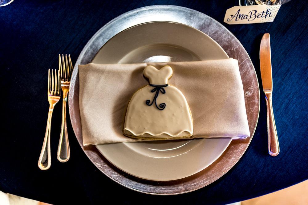 The_Centre_Escondido_Weddings_Emry_Photography_0061.jpg