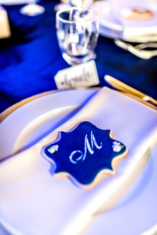 The_Centre_Escondido_Weddings_Emry_Photography_0062.jpg