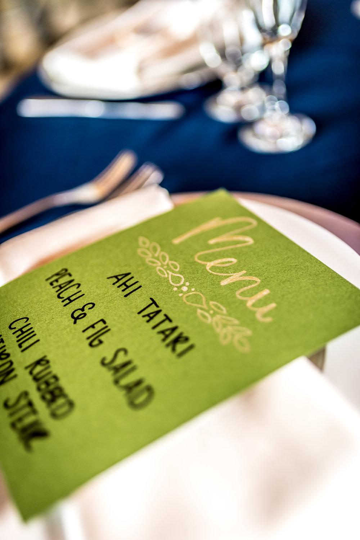 The_Centre_Escondido_Weddings_Emry_Photography_0068.jpg
