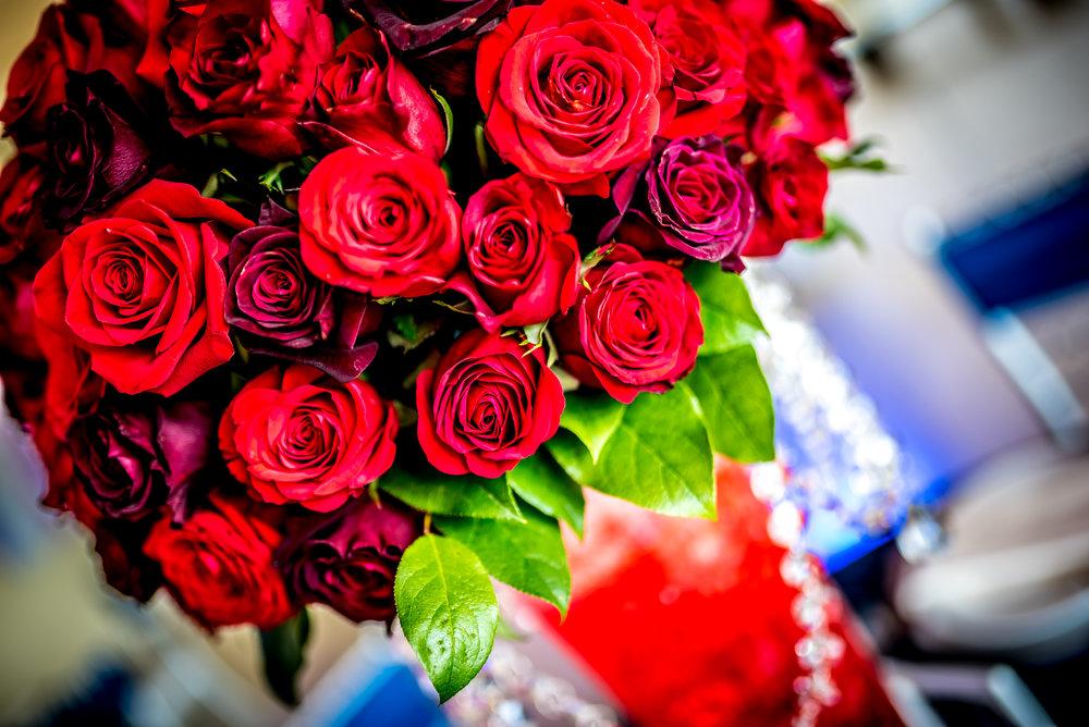The_Centre_Escondido_Weddings_Emry_Photography_0071.jpg