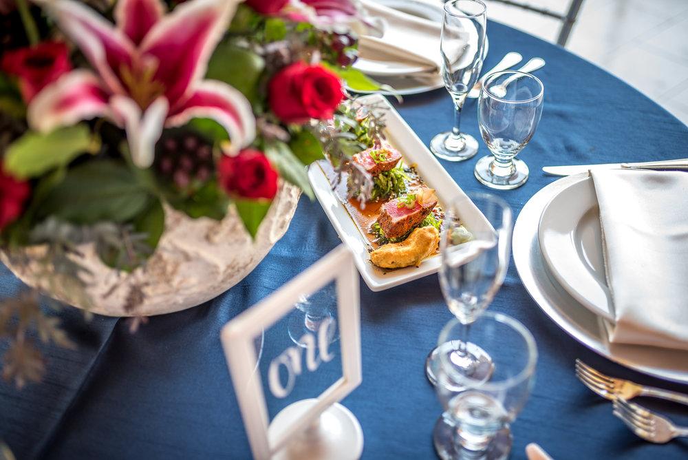 The_Centre_Escondido_Weddings_Emry_Photography_0097.jpg