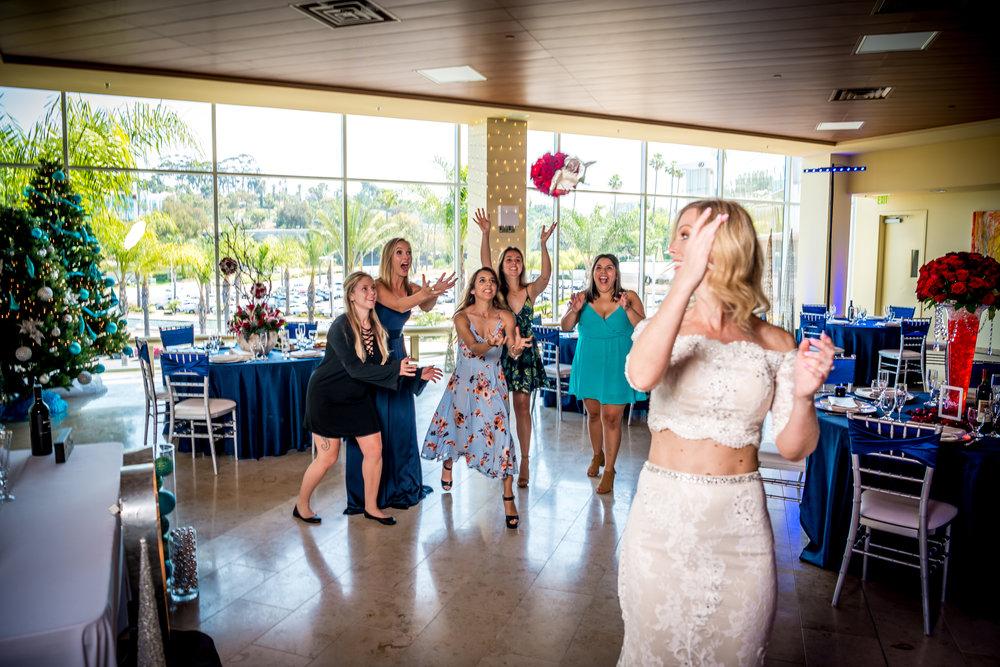 The_Centre_Escondido_Weddings_Emry_Photography_0112.jpg