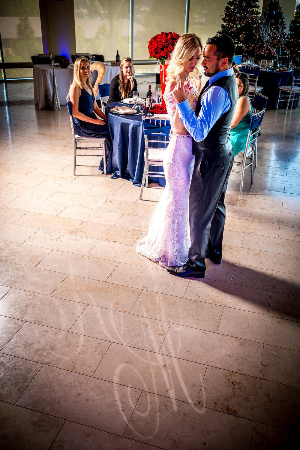 The_Centre_Escondido_Weddings_Emry_Photography_0113.jpg
