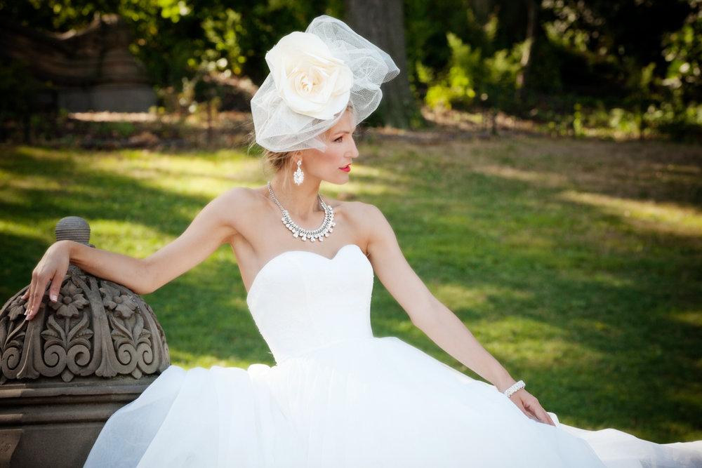bridal-accessories---4.jpg