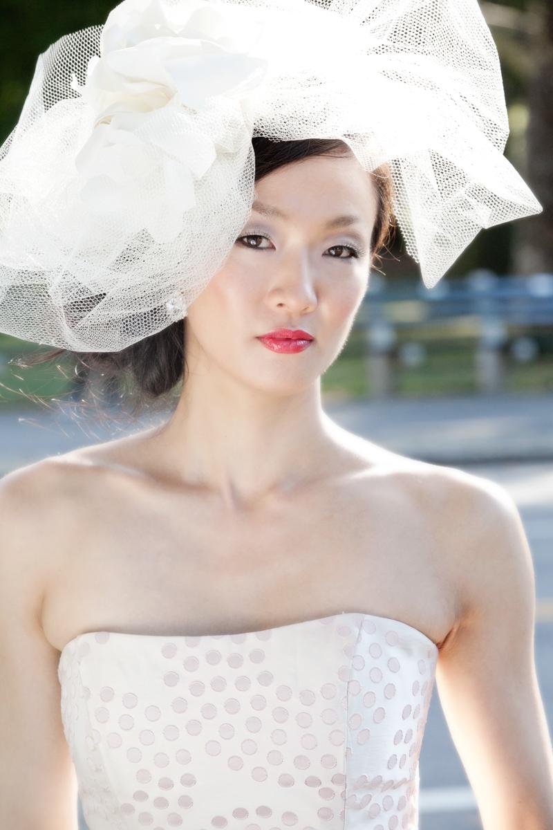 bridal-accessories---10.jpg