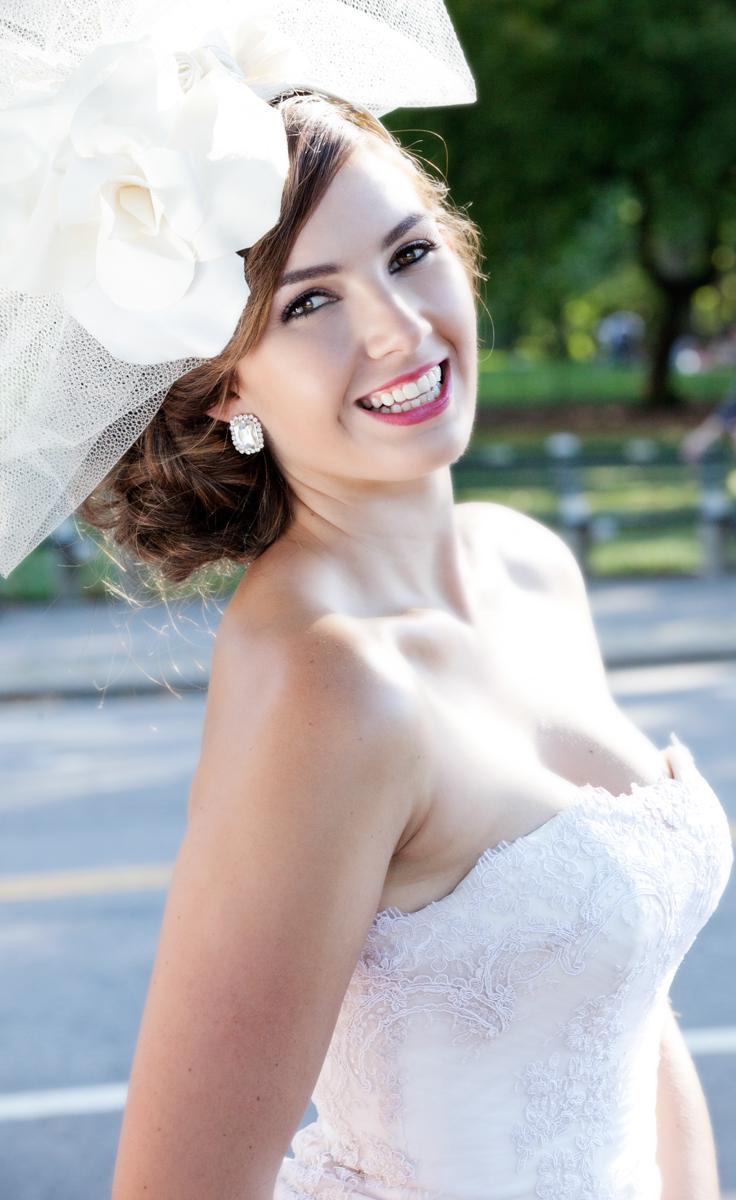 bridal-accessories---11.jpg