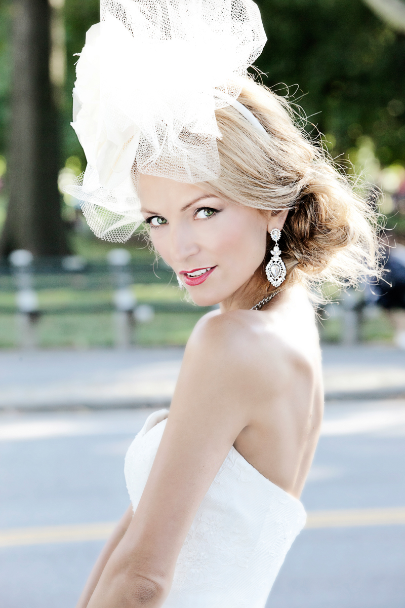 bridal-accessories---12.jpg
