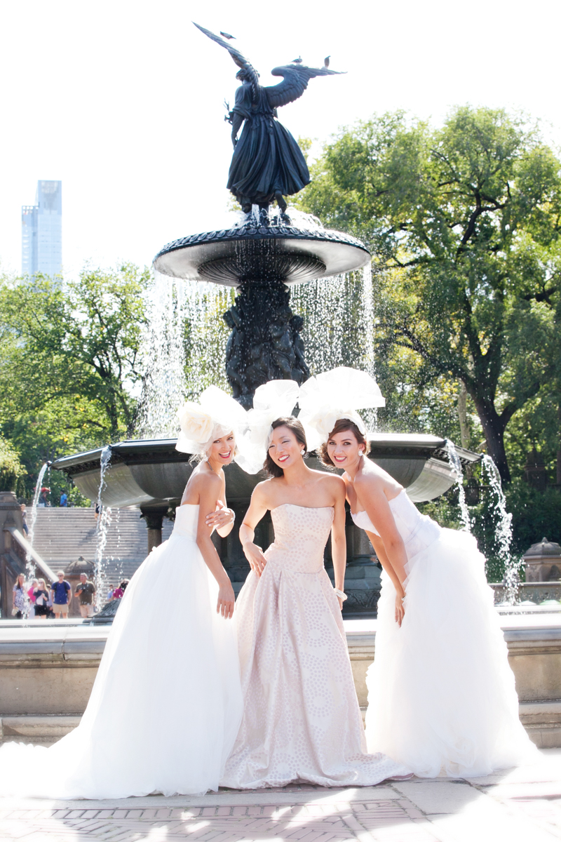 bridal-accessories--.jpg