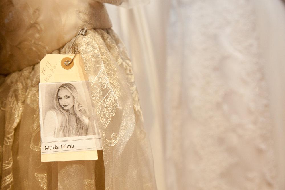 bridal-accessories--2014-19.jpg